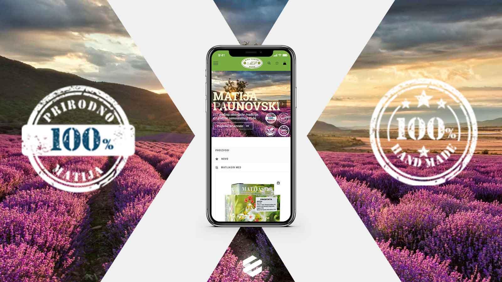 e-inzenjering web studio mostar izrada stranica izrada logotipa i logoa