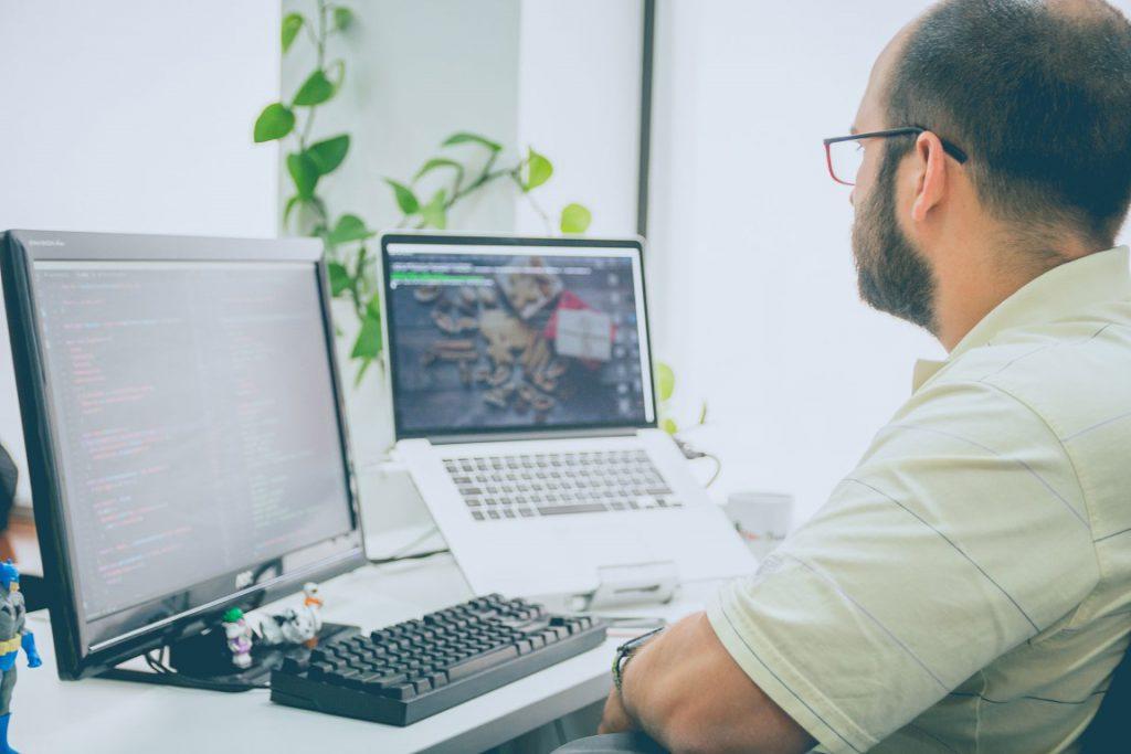 einzenjering studio mostar website redesign stranice vrijeme je za redizajn web stranica