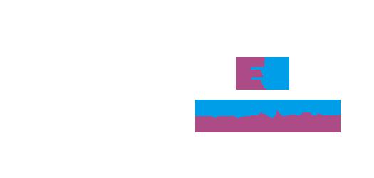 platinasti-poliklinika-aesthete-elektro-mont