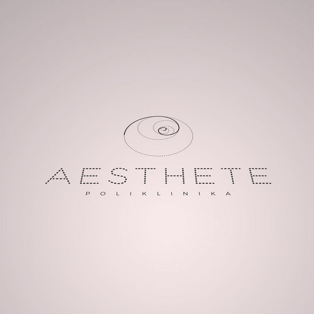 poliklinika-aesthete-zagreb-mobile-responsive-web-stranica