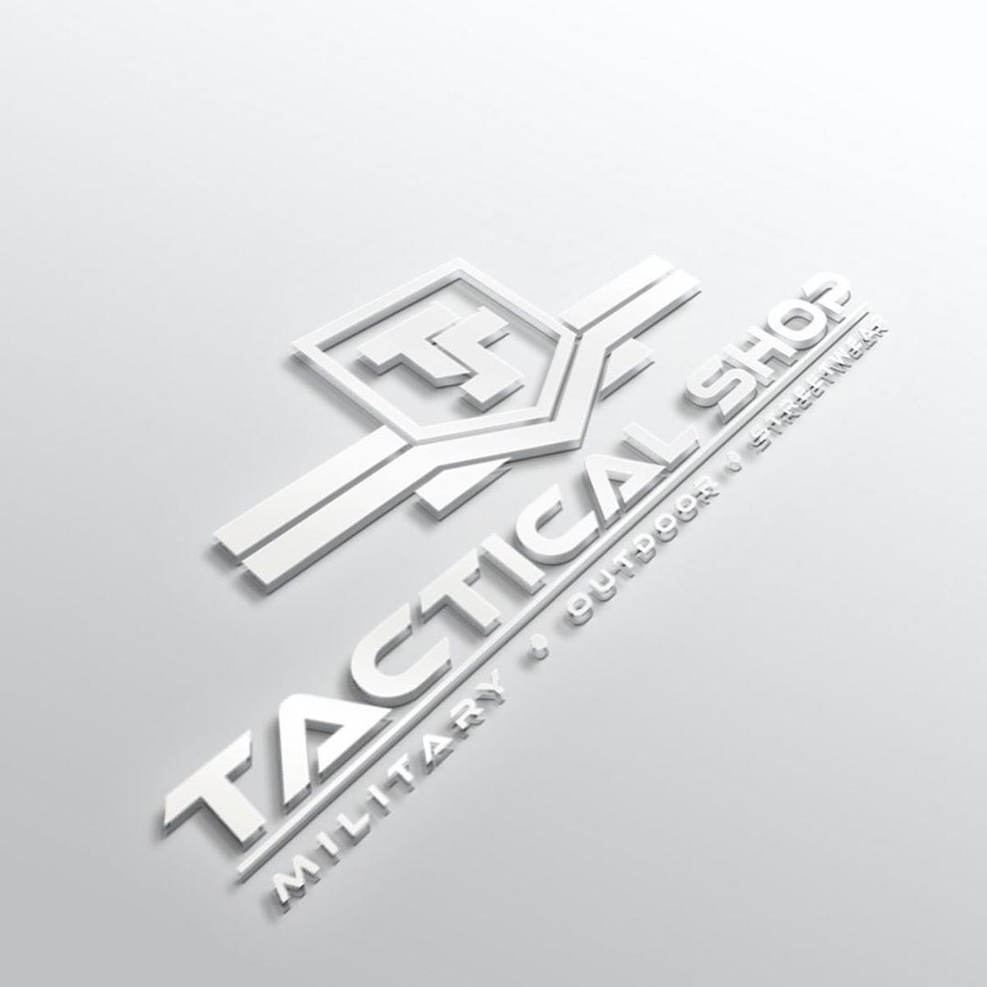 tactical e-inzenjering web studio mostar izrada stranica