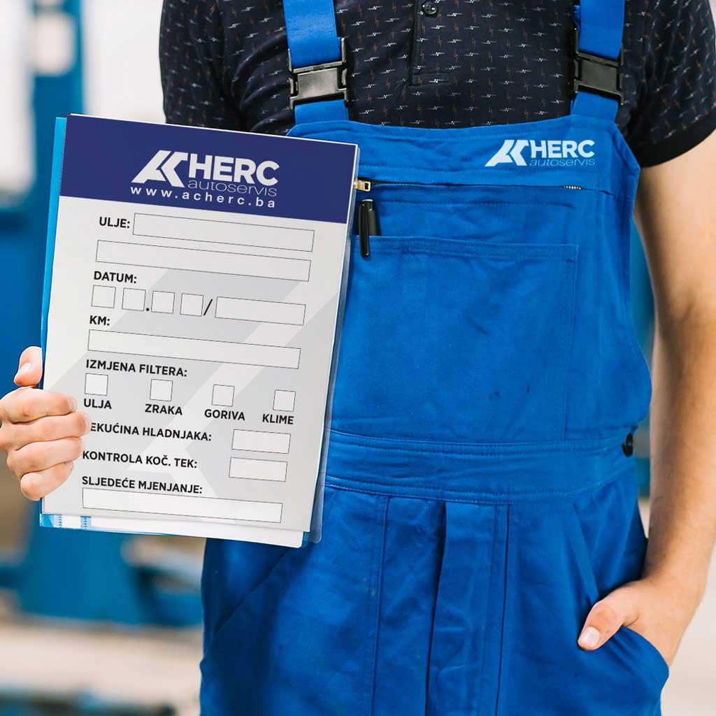 Branding-AC-herc-autoservis-mostar-servisiranje-auta-6-logo-za-firmu