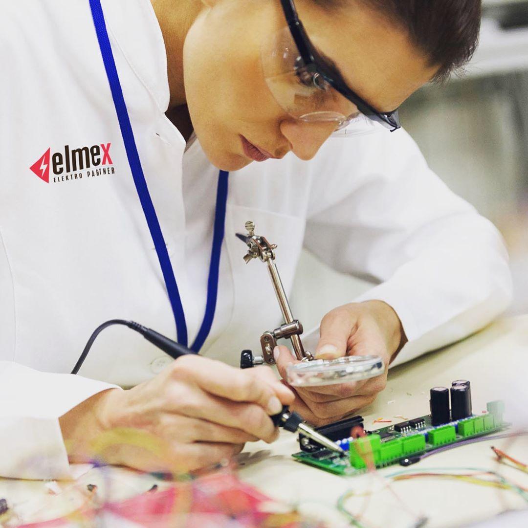 logo elmex-elektro-partner-prodaja-elektro-opreme-instalacije
