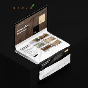izrada web stranica sipic-prezentacija1080-za-web