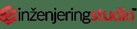 e-inzenjering-web-studio-mostar-bosna-i-hercegovina-logo-logotip black